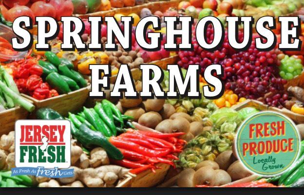 spring house farms.JPG