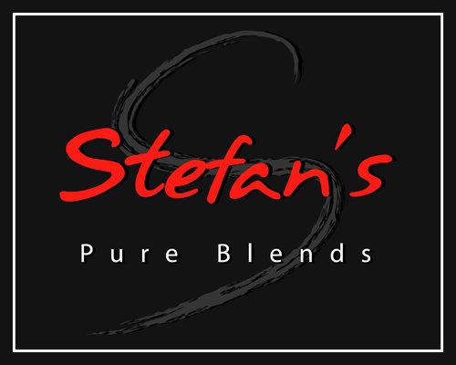 stefans logo.jpg
