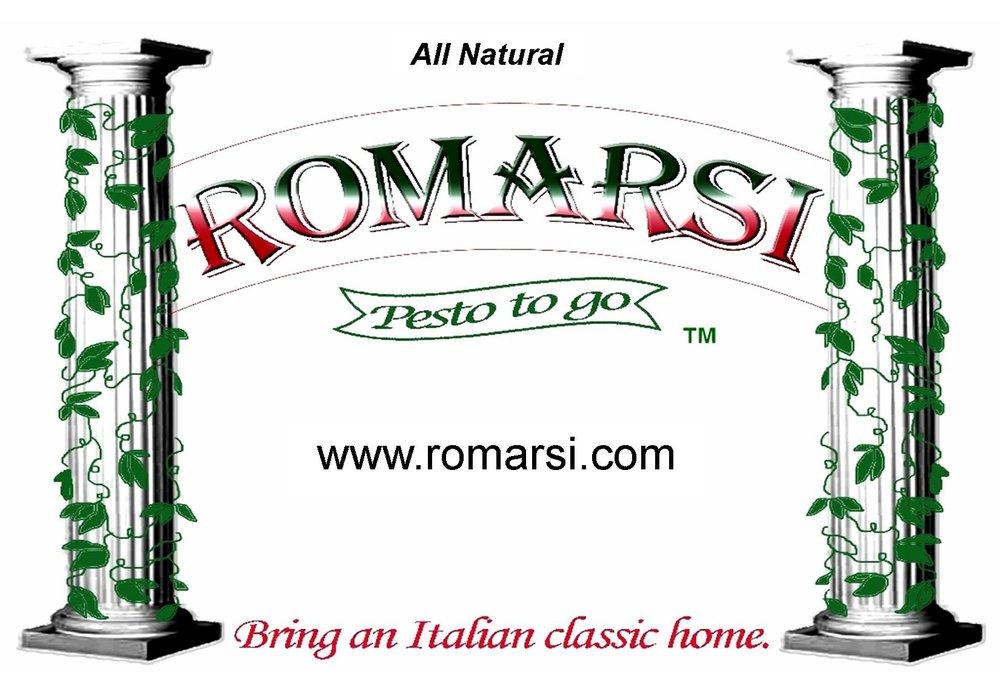 Romarsi+Logo.jpg