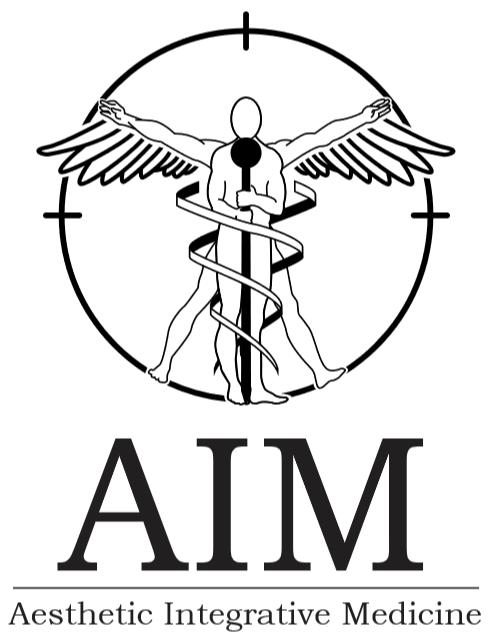 PDO/PLLA Threading — Aesthetic Integrative Medicine