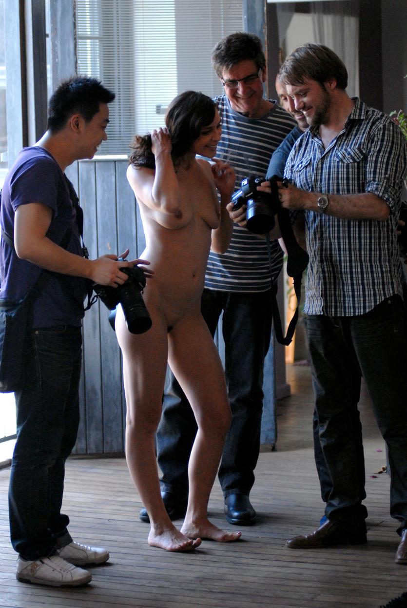 Sydney Workshop