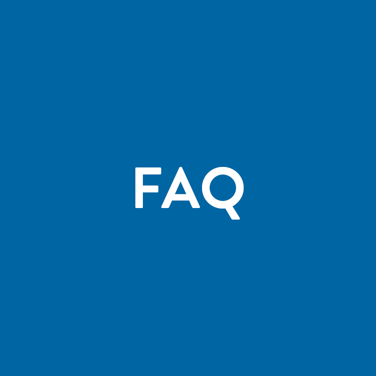Web-Buttons-FAQ1.jpg
