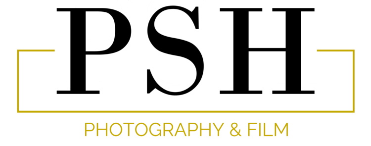 PSH Photography & Film