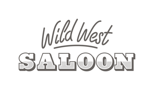 Wild+West+Saloon-Logo-Screen-02.png