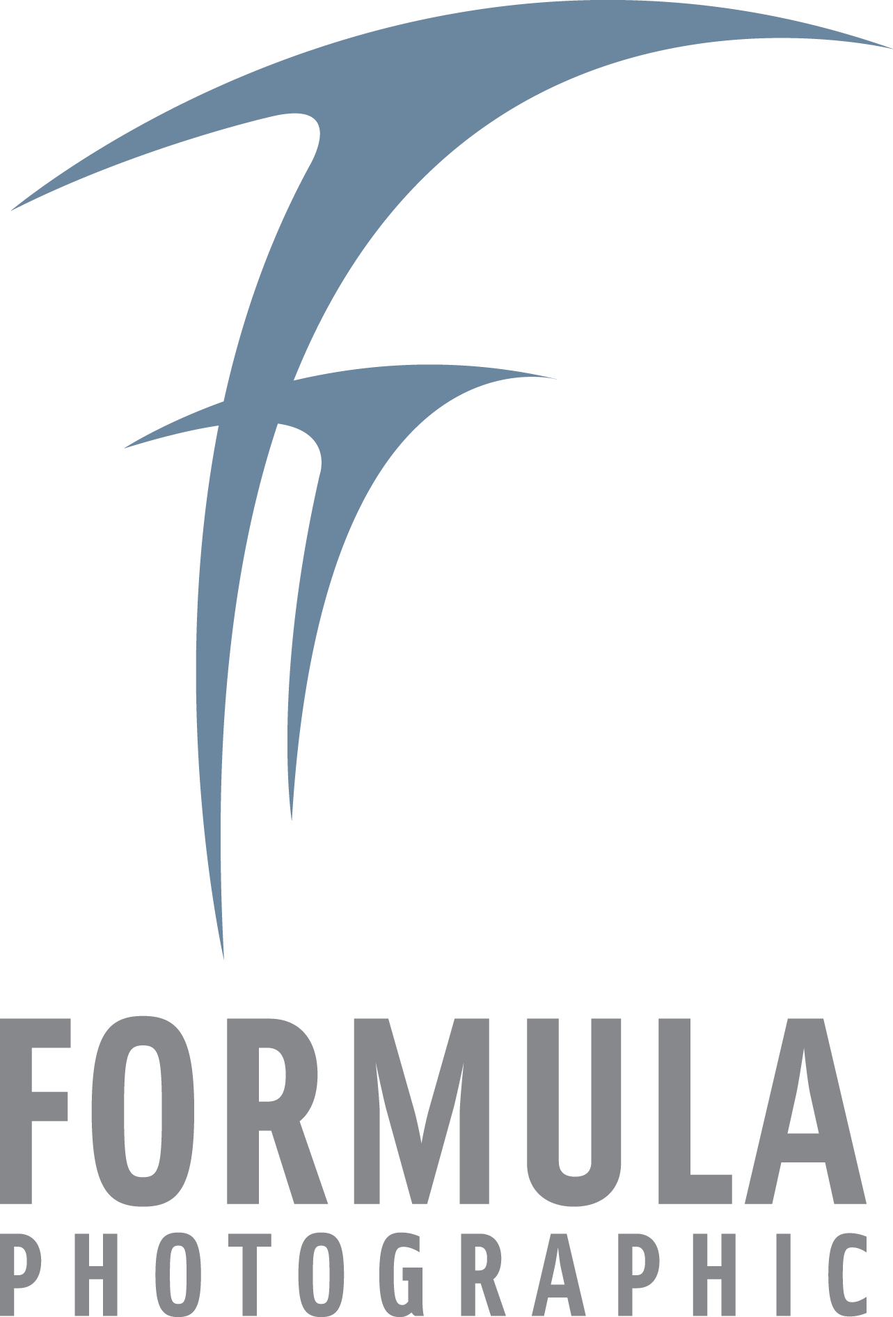 Formula Photographic Inc.