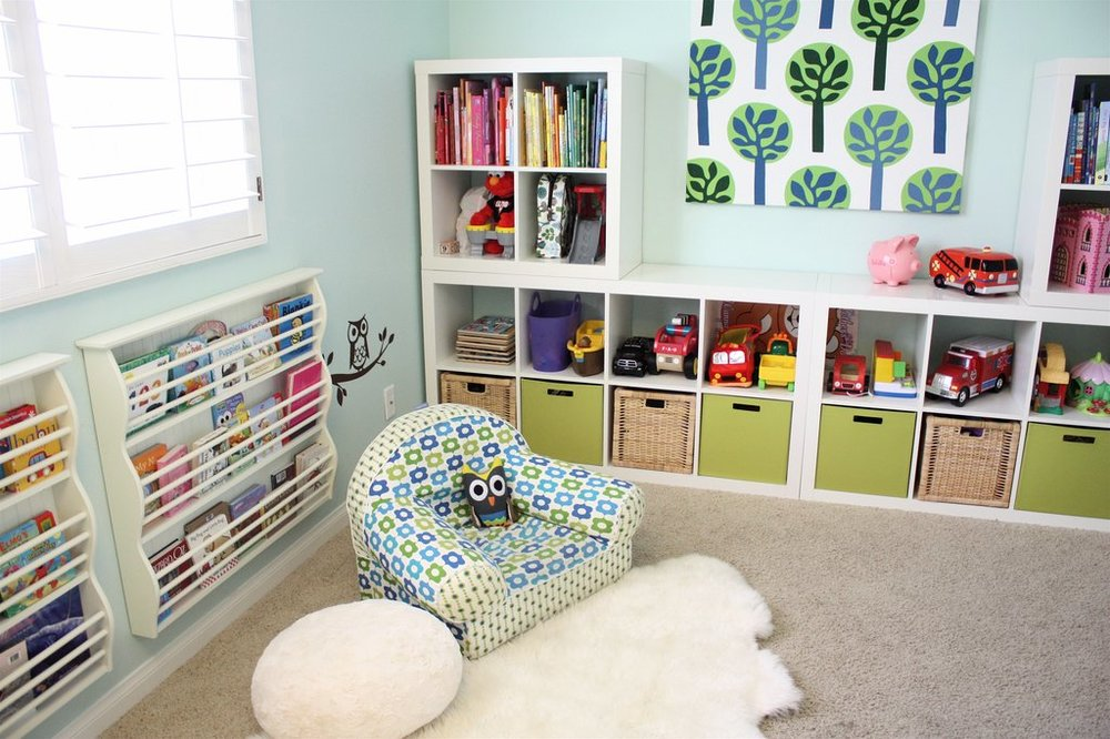 leave-it-to-ikea-toy-storage-ideas-from-real-kid-s-rooms-astonishing-simplistic-4.jpg