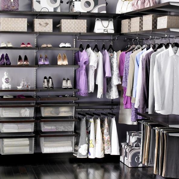 organized-closet-color-coordinated.jpg