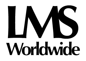 LMS Worldwide