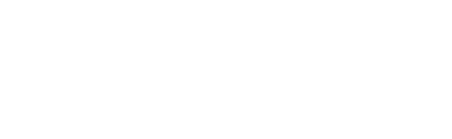Liz Wahl for Congress