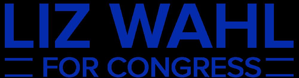 Liz-Wahl-for-Congress-Logo-Blue.png