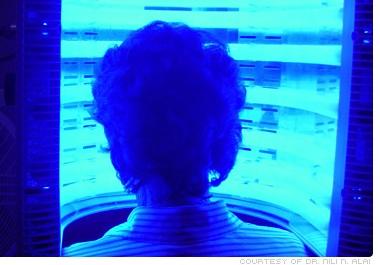 photodynamic_therapy_7.jpg