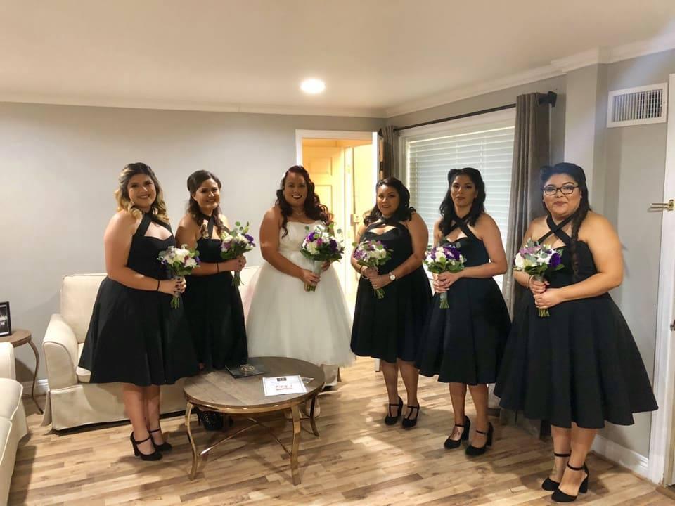 bridal suite.jpg
