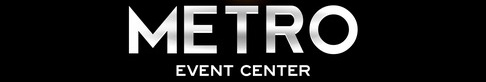 Metro+Event+Center+2019.jpg