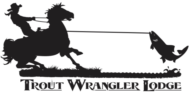 Trout+Wrangler+Lodge+2.jpg
