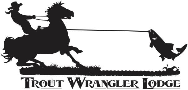 Trout+Wrangler+Lodge+2.jpg