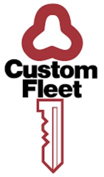 Custom Fleet Logo.JPG