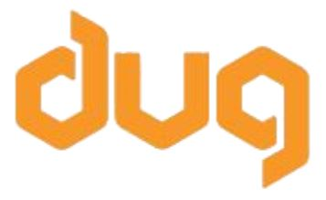 DUG Logo White Background.JPG