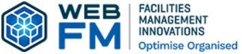 webfm logo.JPG