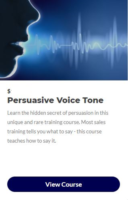 Voice Tone NP.png
