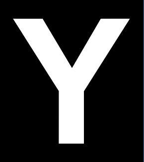 Y-simple.JPG