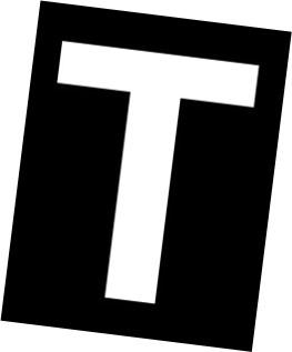 T-TL.jpg