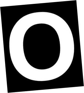 O-TL.jpg