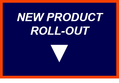 Product launch.png