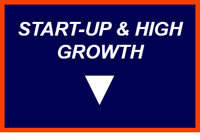Start up high growth.png