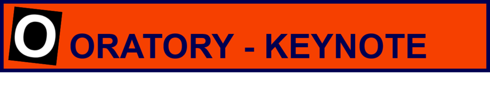 Oratory.png