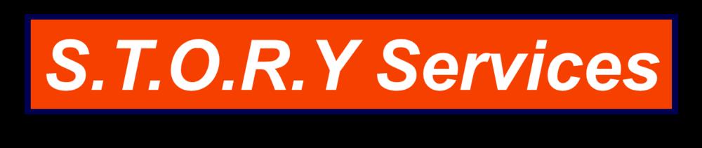Story Service -orange fill.png