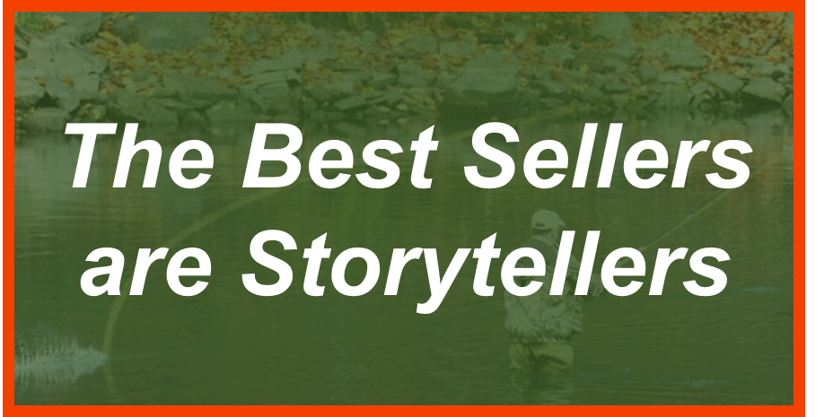 The best sellers-image.png