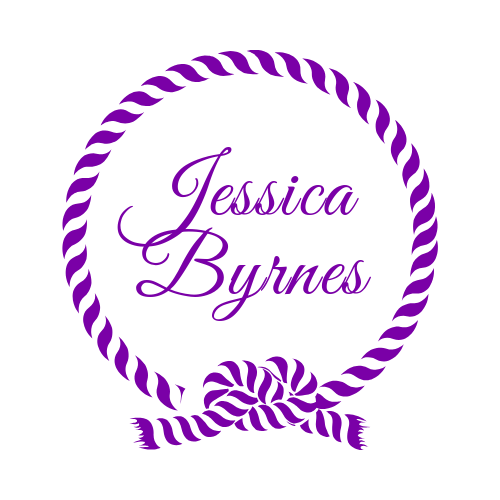 Jessica Byrnes - Virtual Assistant & Online Business Management