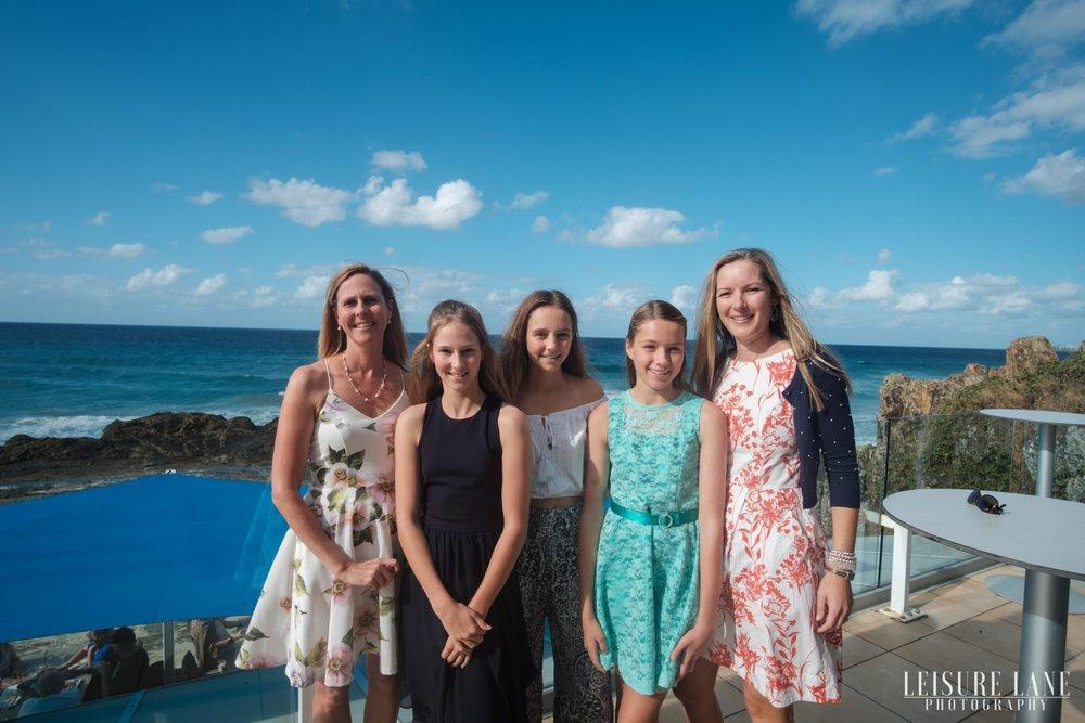 CSLSC-Mothers-Day-2018_Leisure-Lane-Photo-3.jpg