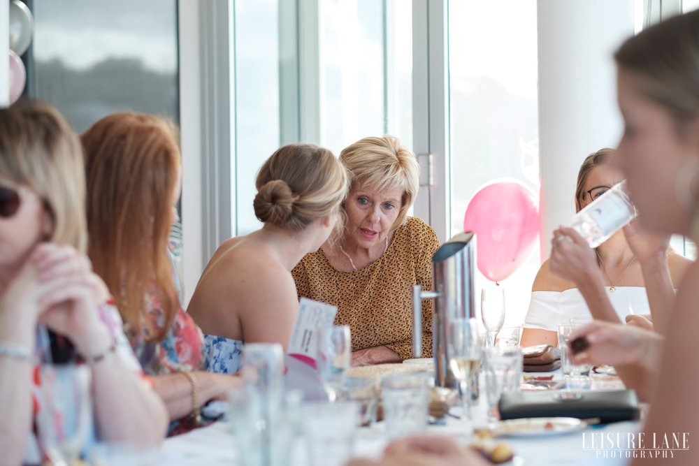 CSLSC-Mothers-Day-2018_Leisure-Lane-Photo-28.jpg