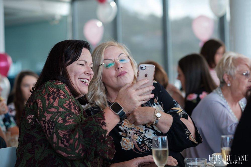 CSLSC-Mothers-Day-2018_Leisure-Lane-Photo-31.jpg