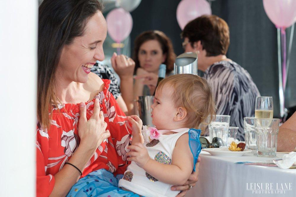CSLSC-Mothers-Day-2018_Leisure-Lane-Photo-42.jpg
