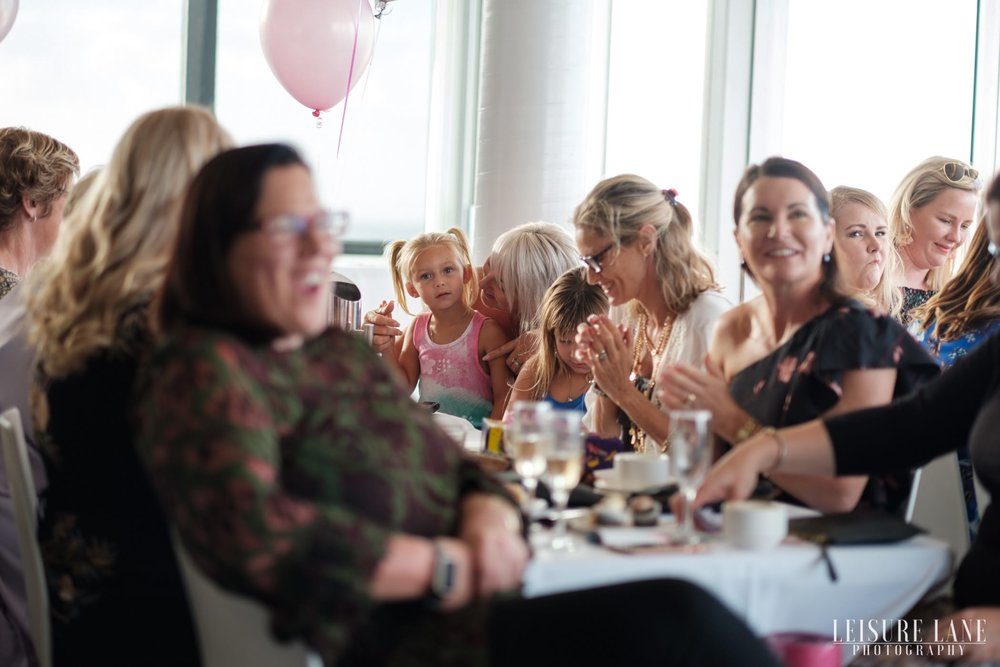 CSLSC-Mothers-Day-2018_Leisure-Lane-Photo-82.jpg