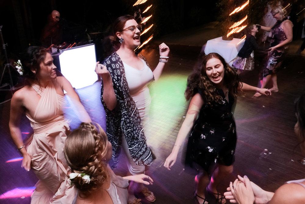 2018.04-Ceder-Creek-lodges-BLOG-Wedding-Web-Res_Leisure-Lane-Photo-36.jpg