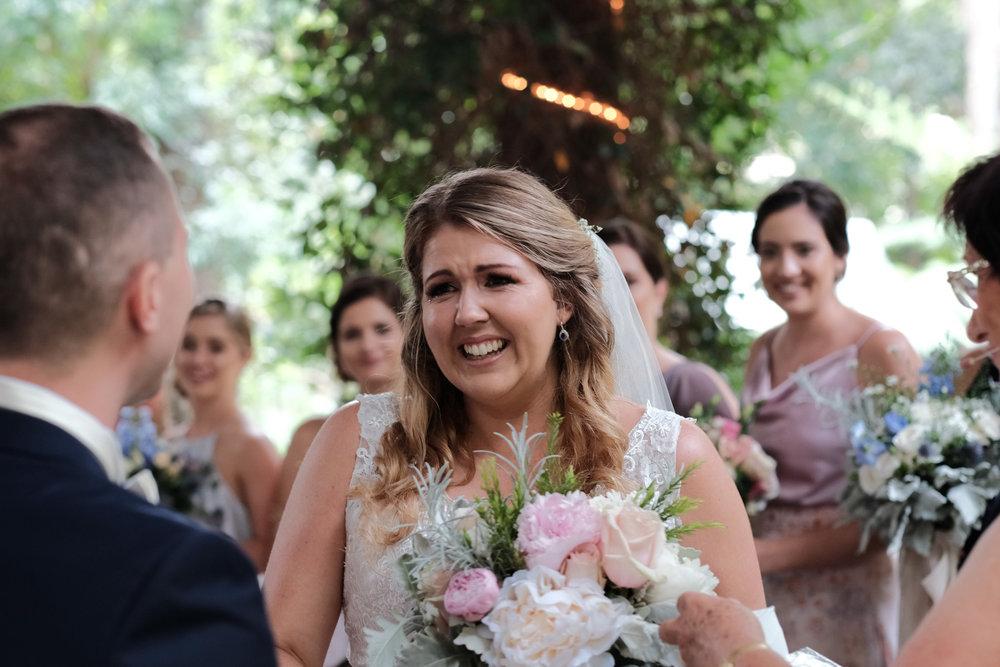 2018.04-Ceder-Creek-lodges-BLOG-Wedding-Web-Res_Leisure-Lane-Photo-6.jpg