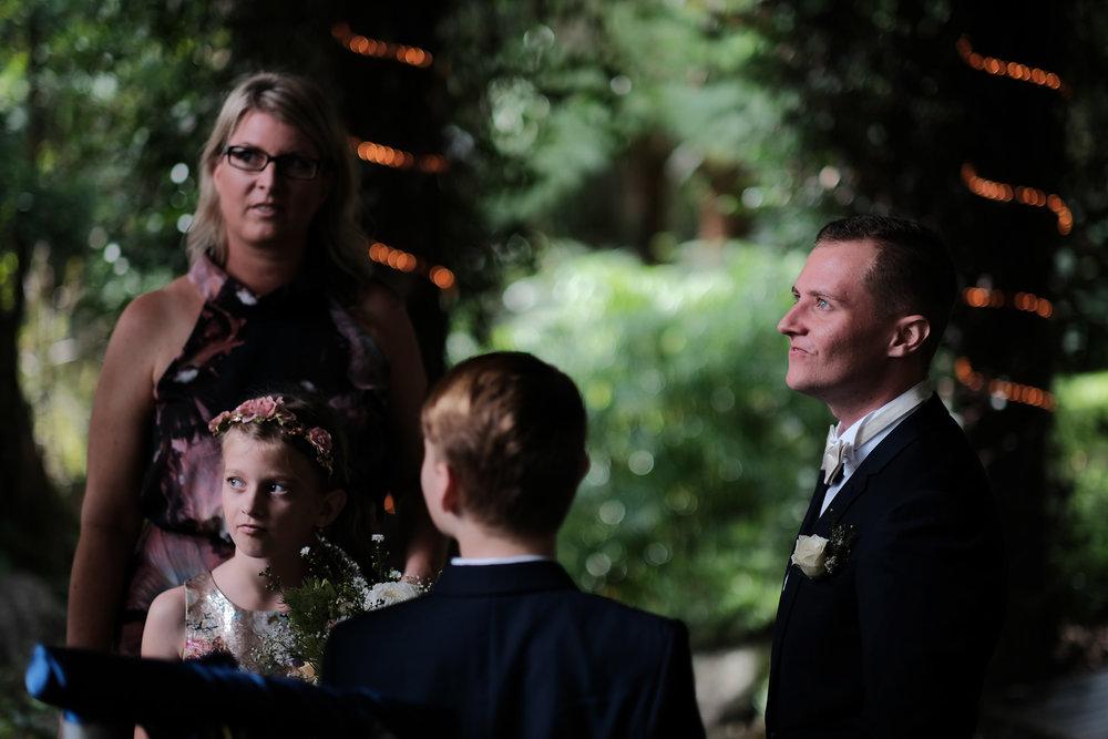 2018.04-Ceder-Creek-lodges-BLOG-Wedding-Web-Res_Leisure-Lane-Photo-5.jpg