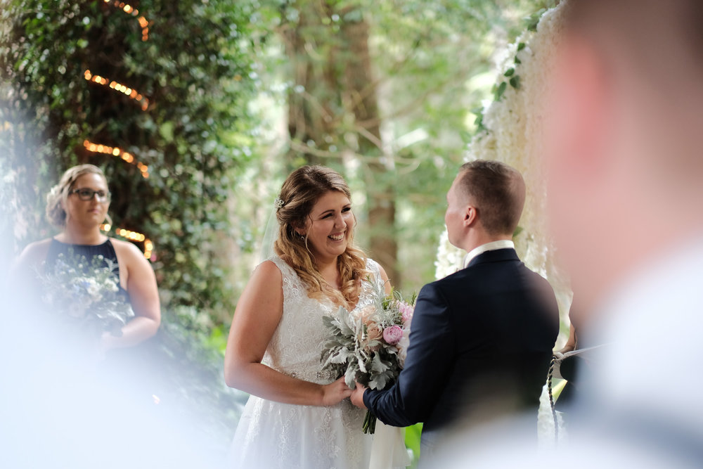 2018.04-Ceder-Creek-lodges-BLOG-Wedding-Web-Res_Leisure-Lane-Photo-7.jpg