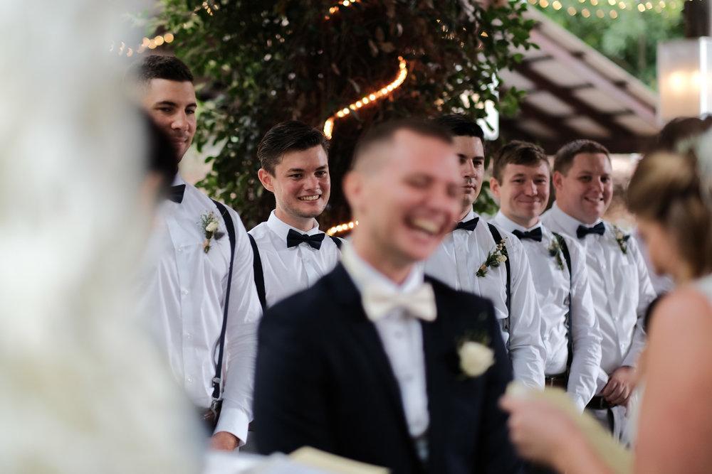 2018.04-Ceder-Creek-lodges-BLOG-Wedding-Web-Res_Leisure-Lane-Photo-10.jpg