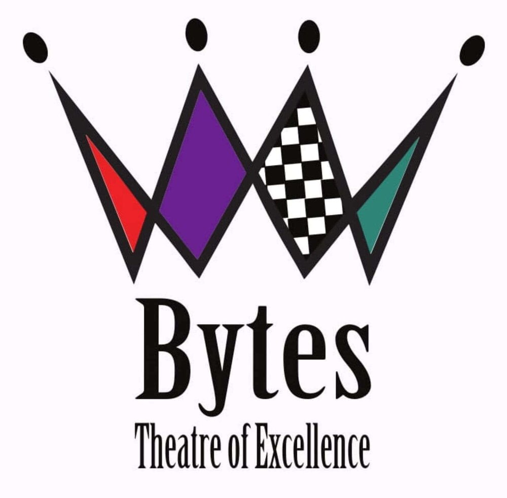 BYTE Youth Theatre- Byte Youth Theatre-Classes -Enrol in Byte