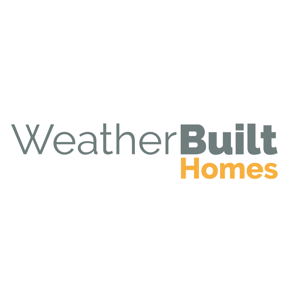 Weather Built Homes