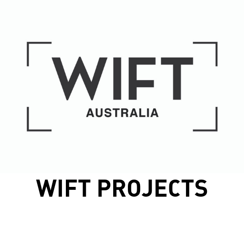 ABOUT WIFT (1).png