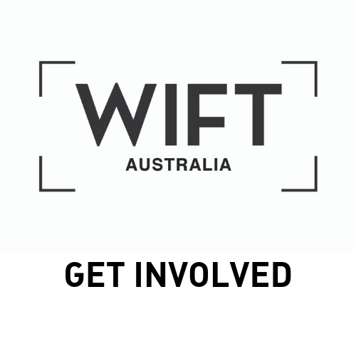 WIFT PROJECTS (1).png