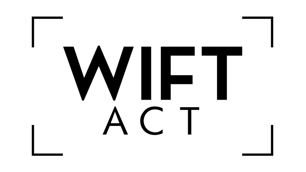 Contact WIFT ACT