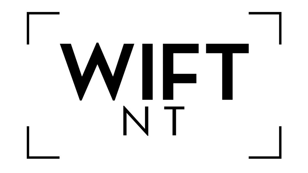 Contact WIFT NT