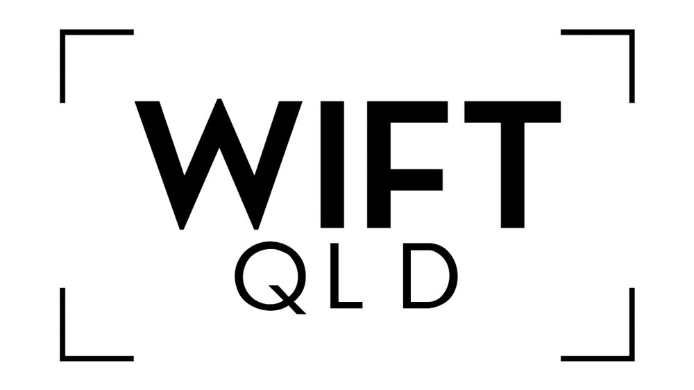 Contact WIFT QLD