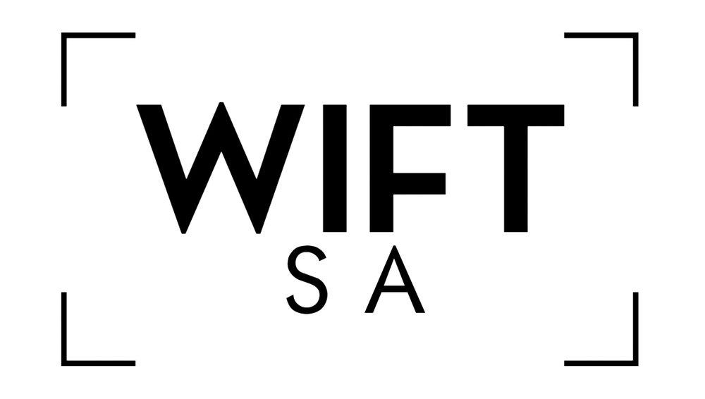 Contact WIFT SA